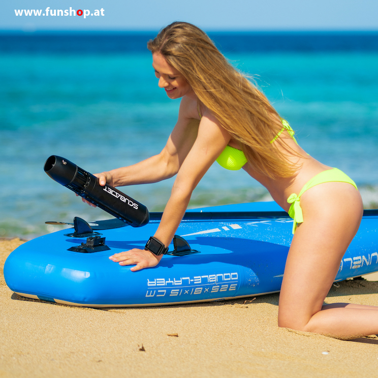 scubajet-pro-200-sup-package-electric-water-scooter-batterie