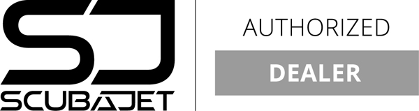 scubajet_dealer_logo