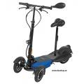 scuddy-slim-v3-scooter-3-wheel-electric-mobility-funshop-vienna-austria-buy-test