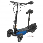 scuddy-slim-v3-scooter-3-wheel-electric-mobility-funshop-vienna-austria-buy-test