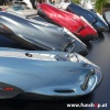 seabob-f5-f5-s-f5-sr-e-jet-wasser-scooter-custom-edition-funshop-austria