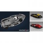 seabob-f5-f5-s-f5-sr-e-jet-water-scooter-exclusive-edition-funshop-austria