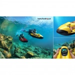 seabob-f5-f5s-f5sr-e-jet-water-scooter-cam-package-funshop-austria