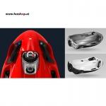 seabob-f5-f5s-f5sr-e-jet-water-scooter-chrome-package-funshop-austria