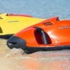 seabob-f5-s-e-jet-water-scooter-colours-funshop-austria