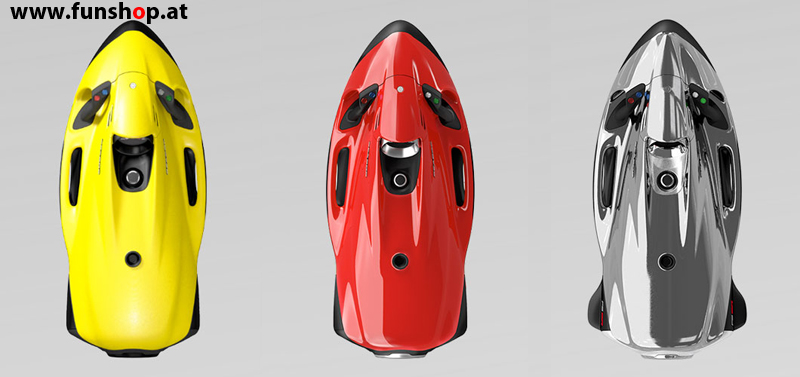 seabob-f5-f5s-f5sr-e-jet-water-scooter-compare-funshop-austria