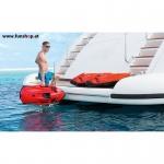 seabob-f5-f5-s-f5-sr-e-jet-water-scooter-yacht-funshop-austria