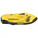 seabob-f5-yellow-e-jet-water-scooter-funshop-austria