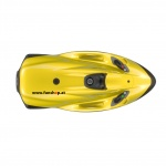 seabob-f5-yellow-e-jet-water-scooter-funshop-austria