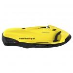 seabob-f5-s-yellow-e-jet-water-scooter-funshop-austria