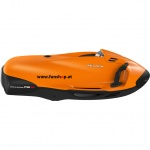 seabob-f5-s-orange-e-jet-water-scooter-funshop-austria