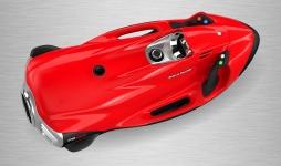 seabob-f5-sr-ixon-red-e-jet-water-scooter-funshop-austria