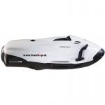 seabob-f5-white-e-jet-water-scooter-funshop-austria