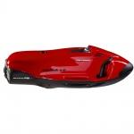 seabob-f5s-red-e-jet-water-scooter-funshop-austria
