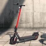 seat-mo-ekickscooter-65-urban-electric-mobility-funshop-austria-vienna