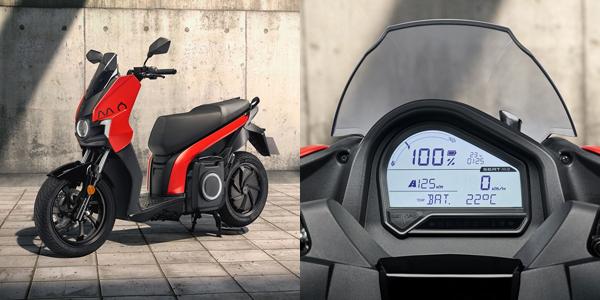 seat-mo-escooter-125-urban-electric-mobility-funshop-austria-vienna