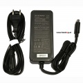 segway-by-ninebot-electro-scooter-es1-es2-battery-charger-funshop-vienna-austria-buy