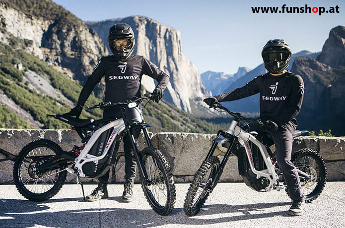 segway-dirt-e-bike-electric-mobility-funshop-vienna-austria-test-online-shop