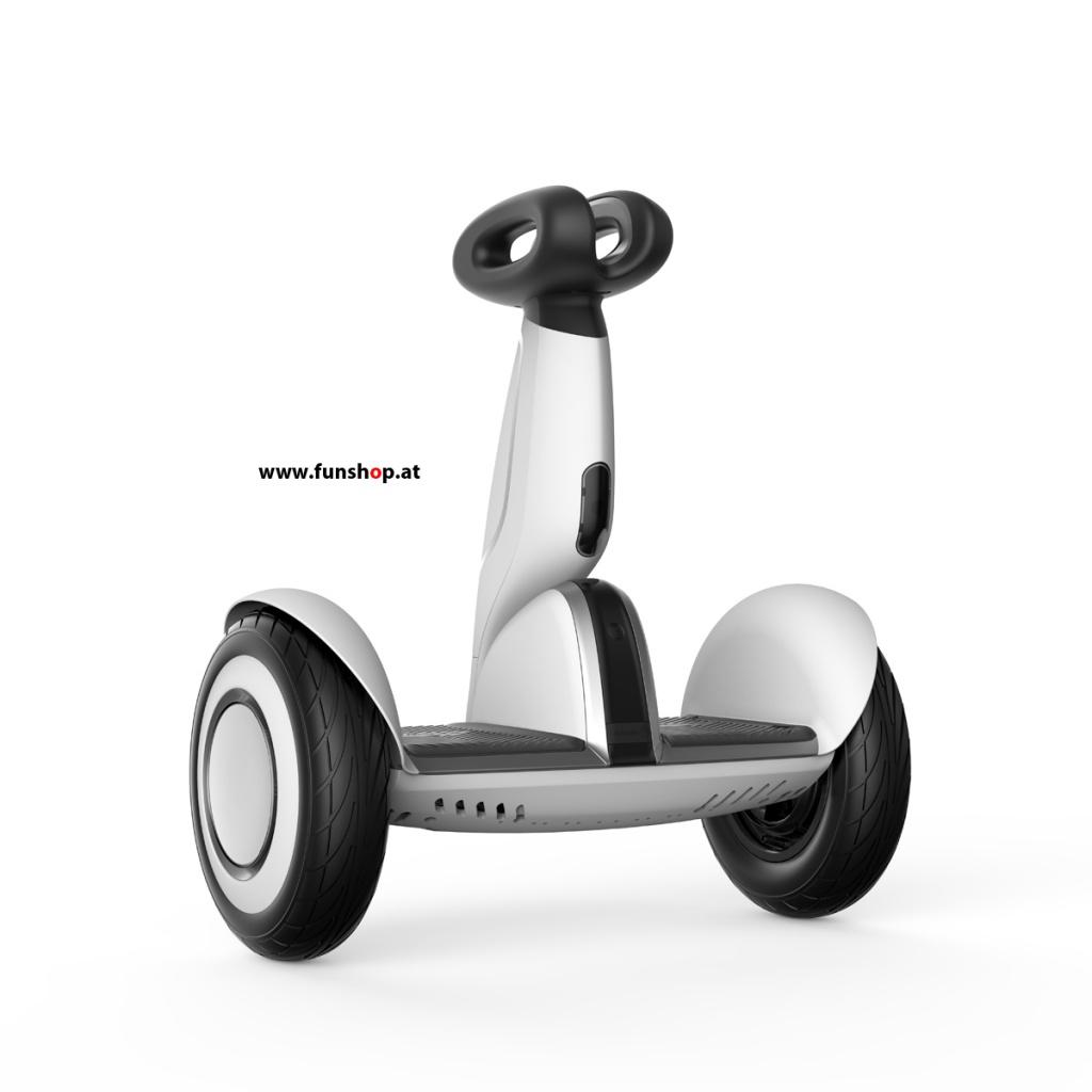 ninebot-segway-miniplus-mini-plus-weiss-mit-licht