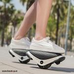 segway-ninebot-drift-w1-hovershoes-hoverskates-electric-skates-funshop-vienna-austria-test-online-shop