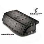 segway-original-ersatz-akku-i2-x2-gen2-se-saphion-73-v-funshop-wien