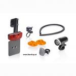 segway-stvo-stvzo-kit-x2-se-klingel-reflektoren-licht-kennzeichenhalterung-elektromobilität-funshop-vienna-austria