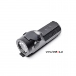 shredlights-sl-1000-single-battery-light-1000-lumen-funshop-vienna-austria