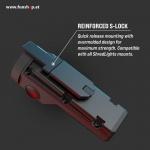 shredlights-sl-1000-single-battery-light-1000-lumen-funshop-vienna-austria