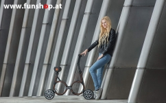 smacircle-s1-ebike-ultra-light-electric-foldable-bike-funshop-vienna-austria