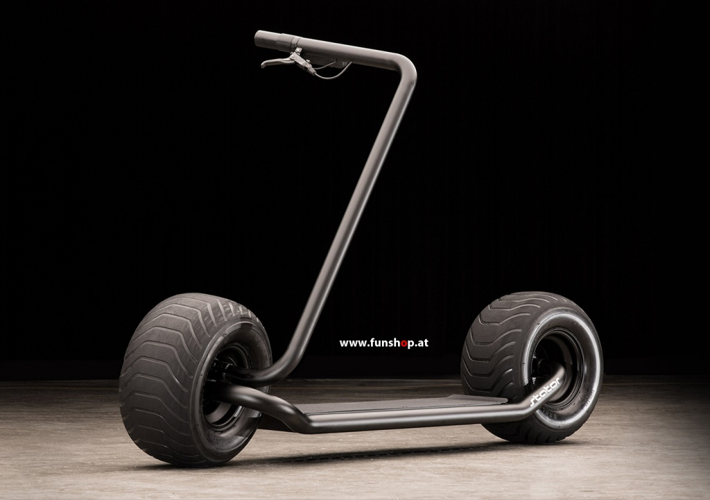 stator-e-scooter-electric-bike-funshop-vienna-austria-onlineshop