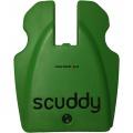 scuddy-light-battery-funshop-vienna