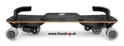 summerboard-electric-skateboard-funshop-vienna-austria