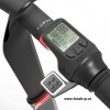 sxt-buddy-v2-inokim-light-e-scooter-funshop-vienna-austria-buy-test