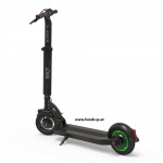 sxt-buddy-v2-inokim-light-e-scooter-funshop-vienna-austria-buy-test