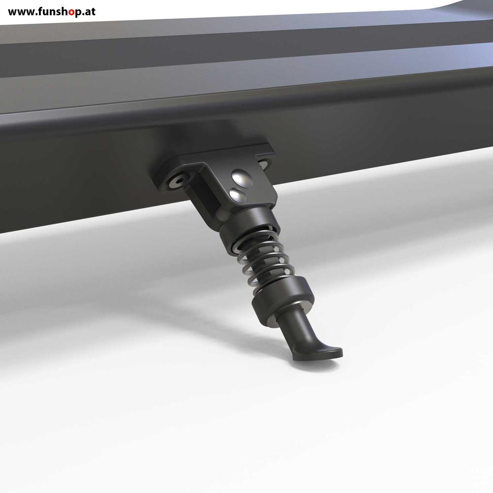 sxt scooter buddy v2 weiss funshop kingsong evolve sxt. Black Bedroom Furniture Sets. Home Design Ideas