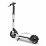 sxt-buddy-v2-inokim-light-e-scooter-white-funshop-vienna-austria-buy-test