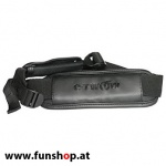 sxt-etwow-e-twow-carry-belt-scooter-funshop-vienna-austria-online-shop-buy