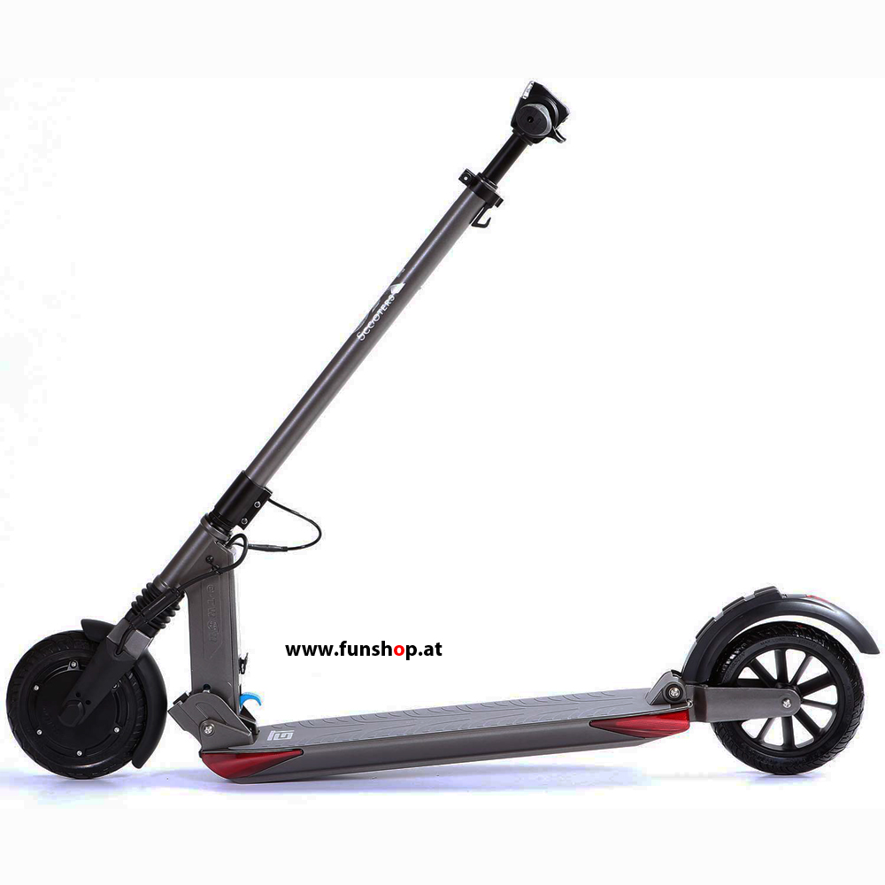 sxt-light-etwow-gt-e-scooter-grey-experte-electric-mobility-funshop-vienna-austria-online-shop-buy-test