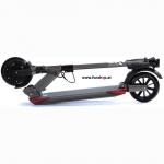 sxt-light-etwow-gt-e-scooter-grey-experte-electric-mobility-funshop-vienna-austria-online-shop-buy-test