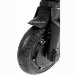 sxt-light-etwow-gt-elektro-scooter-matt-schwarz-gummireifen-experte-elektromobilität-funshop-wien-onlineshop-kaufen-testen-probefahren