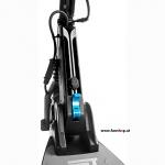 sxt-light-etwow-gt-e-scooter-black-experte-electric-mobility-funshop-vienna-austria-online-shop-buy-test