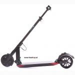 sxt-light-etwow-gt-elektro-scooter-matt-schwarz-parkposition-experte-elektromobilität-funshop-wien-onlineshop-kaufen-testen-probefahren