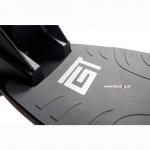 sxt-light-etwow-gt-elektro-scooter-matt-schwarz-trittbrett-experte-elektromobilität-funshop-wien-onlineshop-kaufen-testen-probefahren