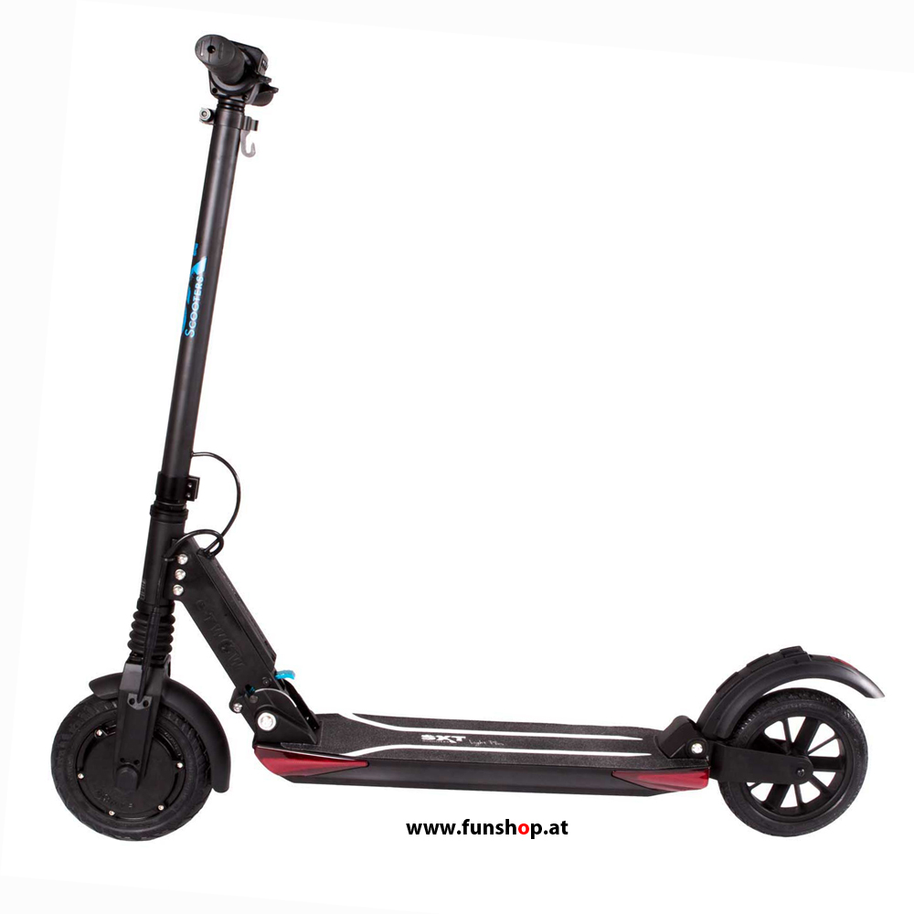 e-scooter-electro-scooter-etwow-booster-plus-sxt-light-funshop-vienna