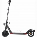 sxt-light-plus-v-stvo-ekfv-electric-scooter-anthrazit-expert-elektro-micro-mobilität-funshop-vienna-austria-online-shop-buy-test