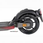 sxt-light-plus-v-stvo-ekfv-electric-scooter-anthrazit-expert-elektro-micro-mobilität-funshop-vienna-austria-online-shop-buy-test