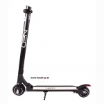 sxt-neo-scooter-black-light-aluminium-electric-mobility-funshop-vienna-austria-buy-test