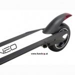 sxt-neo-scooter-black-light-aluminium-electric-mobility-funshop-vienna-austria-buy-test
