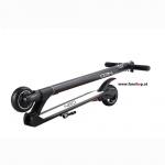 sxt-neo-elektro-scooter-schwarz-leicht-aluminium-experten-klappbar-elektromobilität-funshop-wien-kaufen-testen-probefahren
