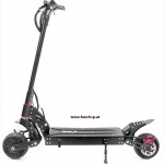 sxt-ultimate-lite-dual-drive-1600-watt-electric-scooter-anthrazit-expert-elektro-micro-mobilität-funshop-vienna-austria-online-shop-buy-test